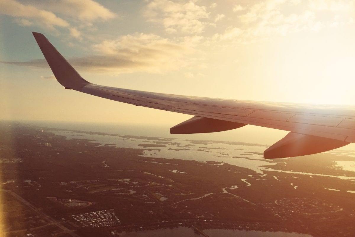 How Traveling Abroad Saves Me Money And Helps Me See Eye-to-eye