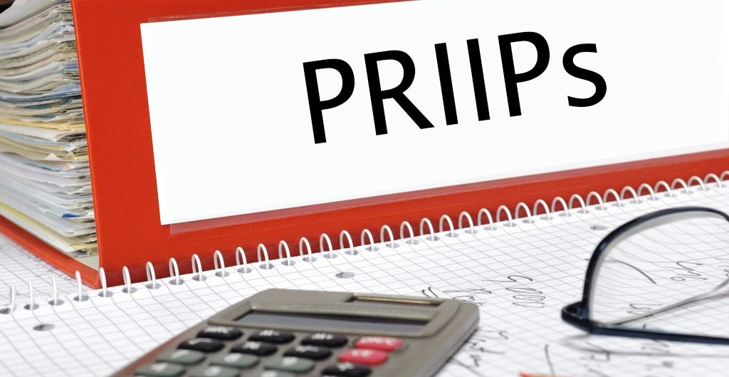 PRIIPs: Why Europeans Can't Buy US Funds Anymore