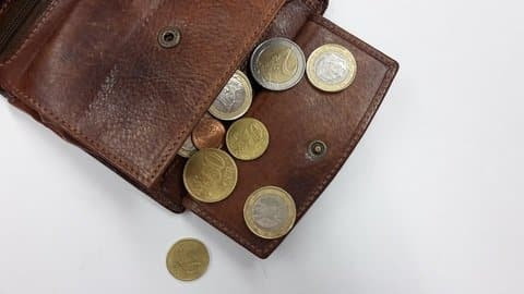 My Monthly Savings Rate Report: June 2020
