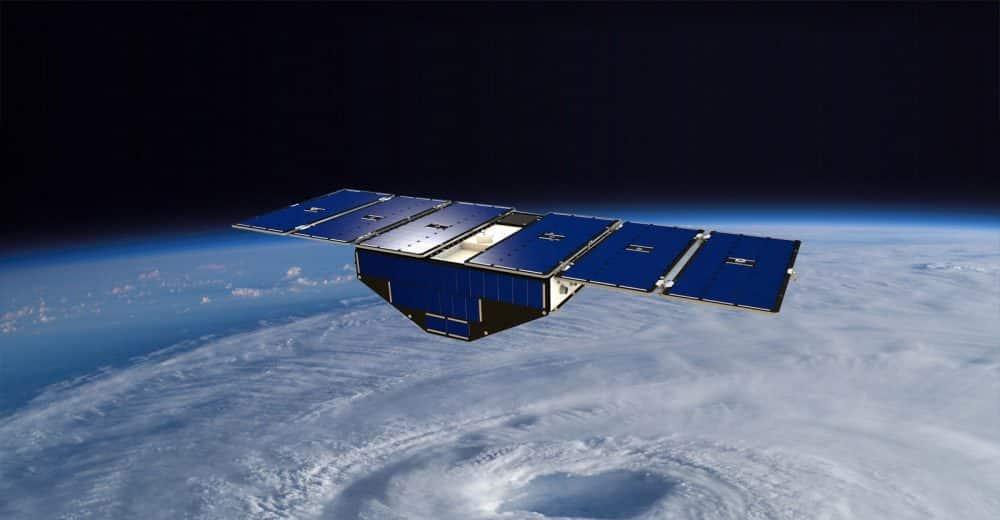 The Satellites Of My Core-satellite Investment Strategy