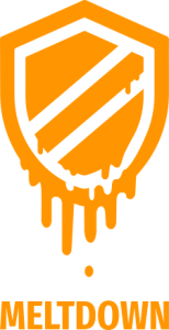 Meltdown logo