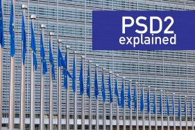 PSD2 Explained