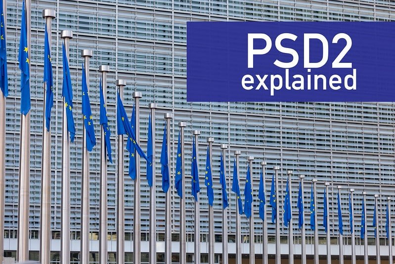 How PSD2 Will Make Banking More Beneficial For You