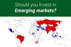 Should You Invest In Emerging Markets