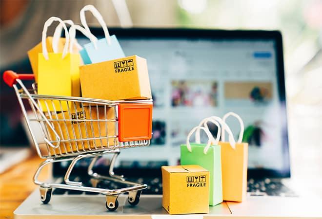 Online shopping guide for Belgium