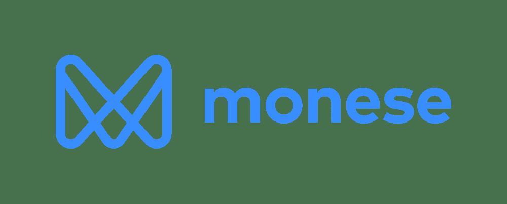 The Monese logo